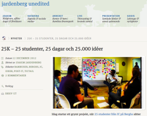 Skärmavbild 2012-12-16 kl. 12.57.50